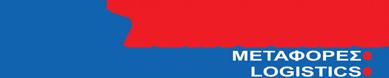 zanidakis-logo