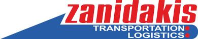 zanidakis-logo-2017